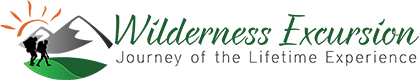 Wilderness Excursion Pvt. Ltd.