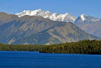 Rara Lake Nepal