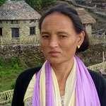 Pal Maya Tamang